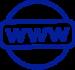LogoWWW